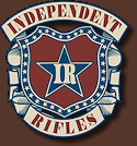 Click Here to Visit The Independent Rifles on Facebook